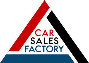 Car Sales Factory